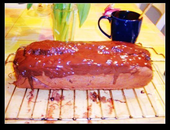 Cake2_final2.jpg
