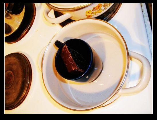 Cake2_melting.jpg