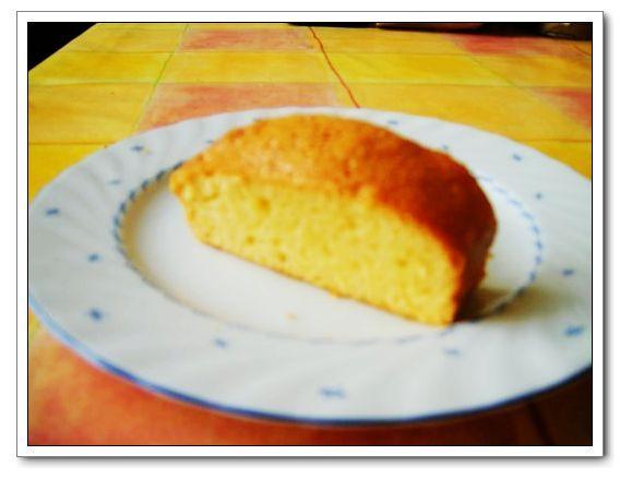 Cake3_final2.jpg