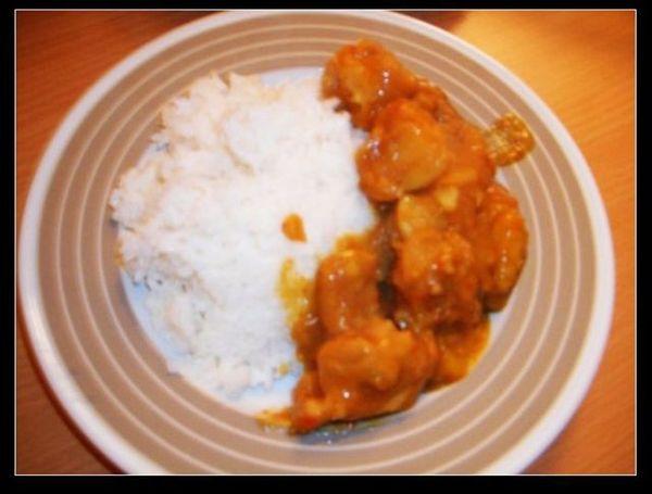 CNY_curry.jpg