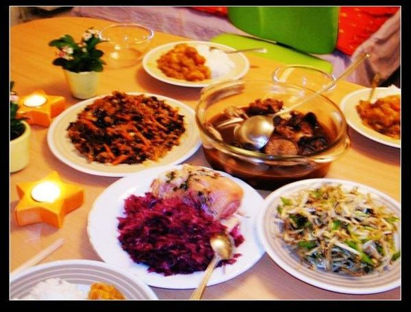 CNY_party.jpg