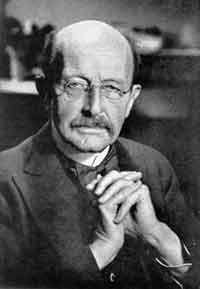 MPG_Max Planck.jpg