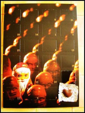 Adventkalender1.jpg