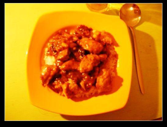 Meal1_schwein.jpg