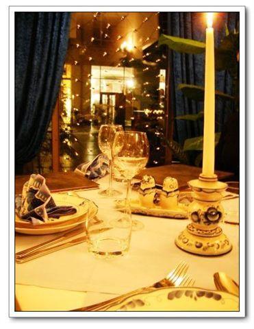 Verena_restaurant1.jpg