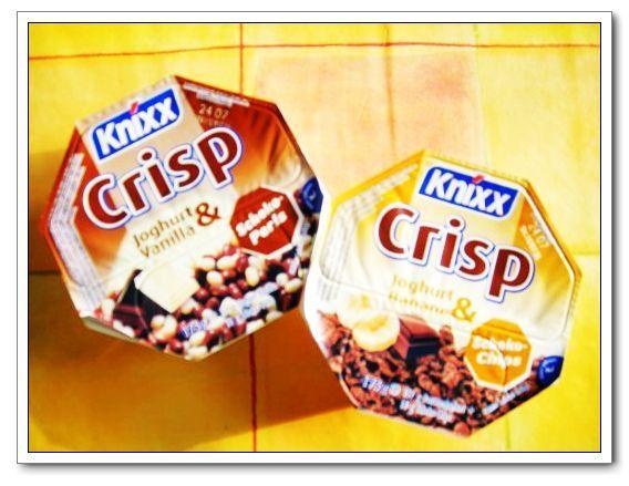 crisp.jpg