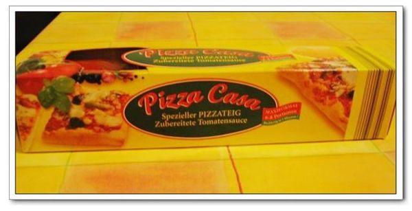 Pizza_casa.jpg