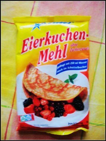 Eierkuchen_mehl.jpg
