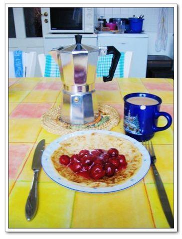 Pfannkuchen_breakfast.jpg