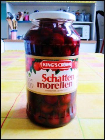 Pfannkuchen_cherry2.jpg