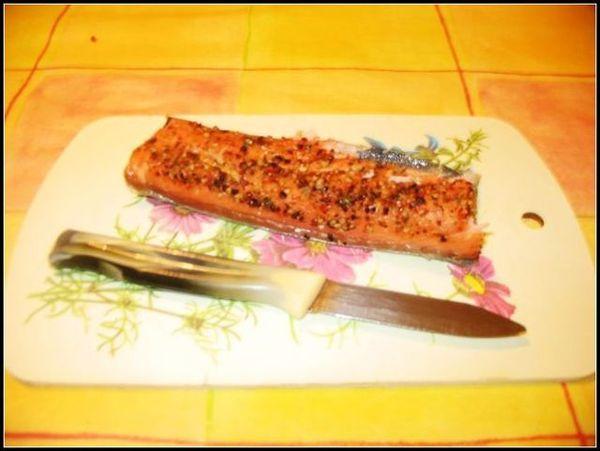 Pfannkuchen_fish.jpg