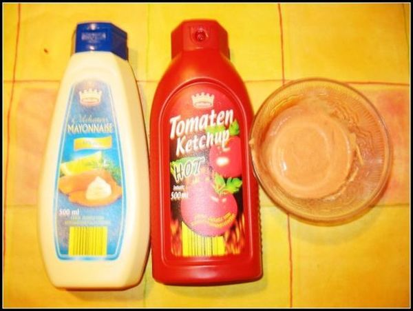 Pfannkuchen_sauce.jpg