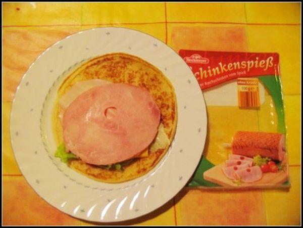 Pfannkuchen_schinken.jpg