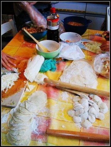 Dumpling_2.jpg