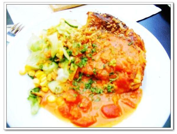 Lunch4_Lasagne.jpg