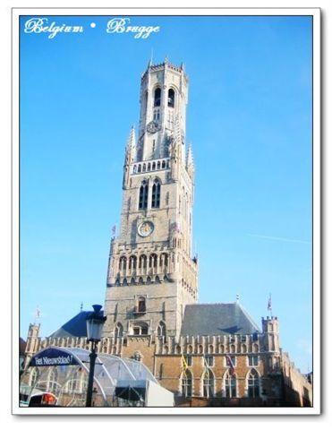 Brugge_balfort1.jpg