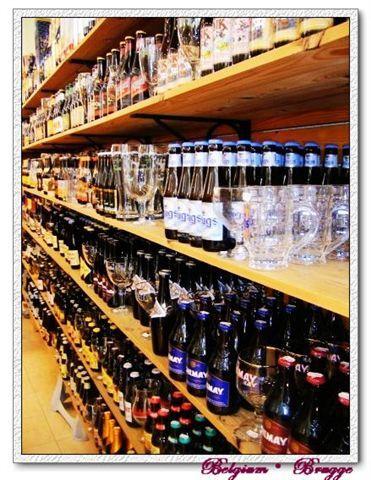 Brugge_beer1.jpg