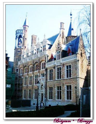 Brugge_building1.jpg