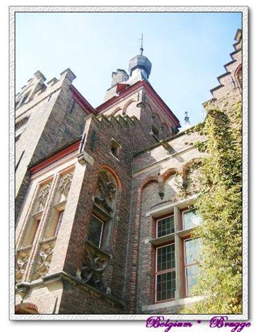 Brugge_building2.jpg