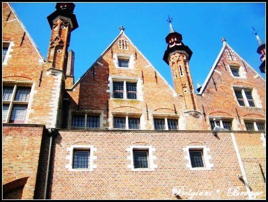 Brugge_building3.jpg