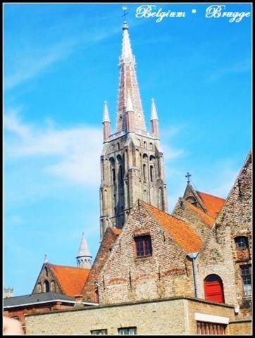 Brugge_building4.jpg