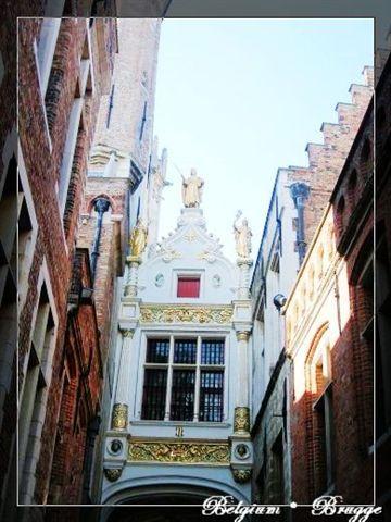 Brugge_burg1.jpg