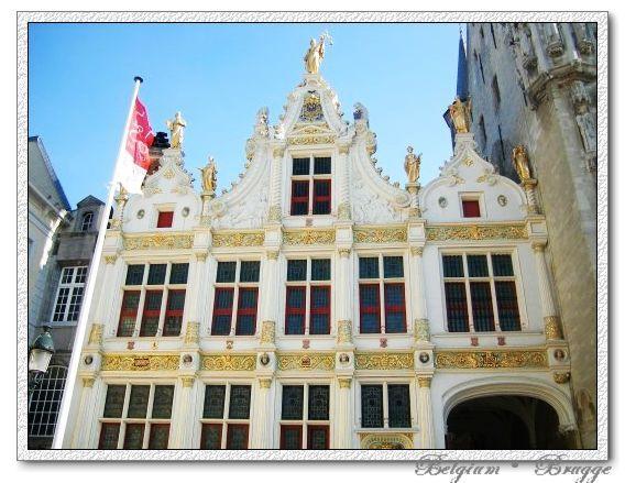 Brugge_burg2.jpg