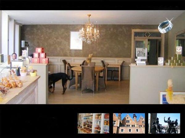 Brugge_CafeCookie1.jpg