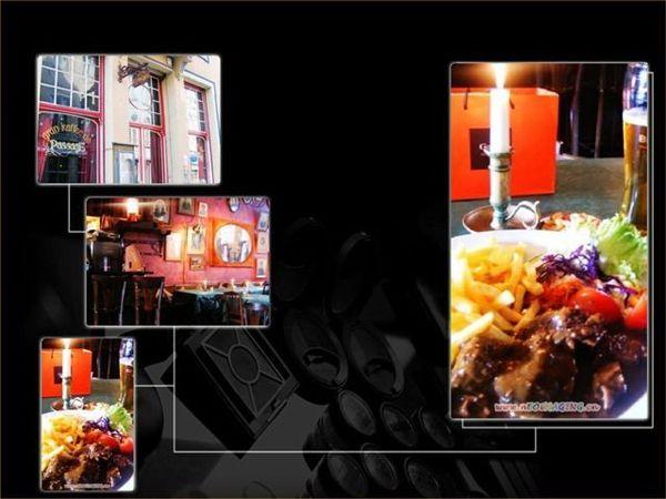 Brugge_dinner.jpg