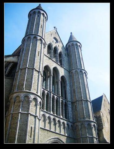 Brugge_dorm1.jpg