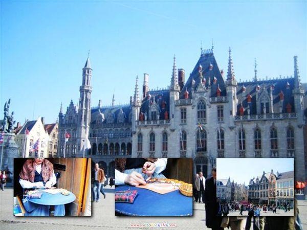 Brugge_markt2.jpg