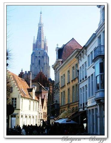 Brugge_markt4.jpg