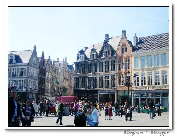 Brugge_markt6.jpg