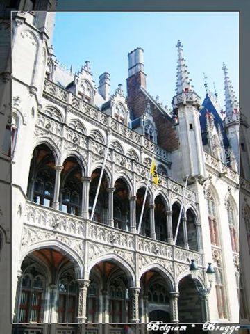 Brugge_markt7.jpg