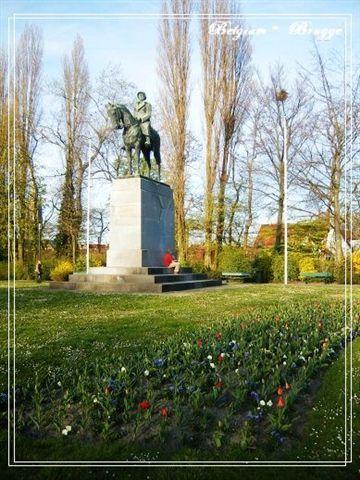Brugge_park1.jpg