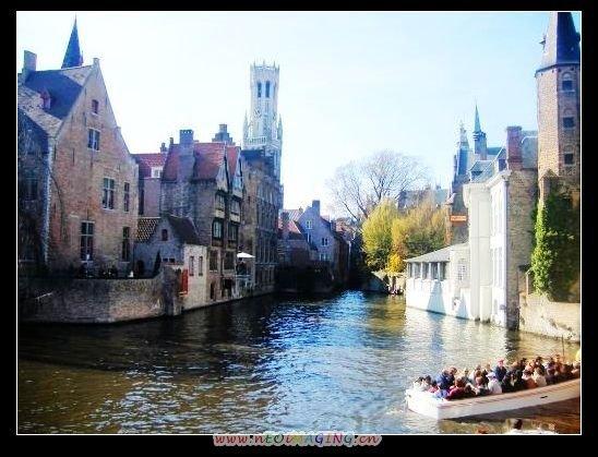 Brugge_riverbridge1.jpg