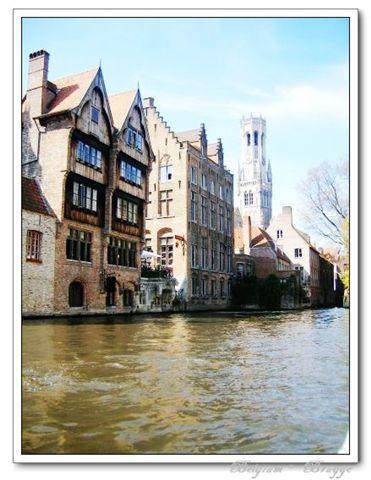 Brugge_riverbridge2.jpg
