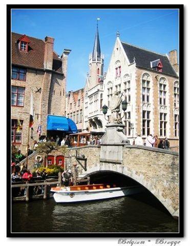 Brugge_riverbridge4.jpg