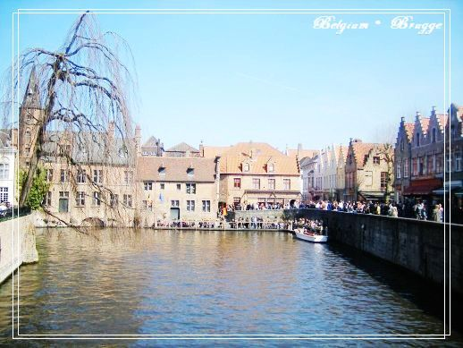 Brugge_riverbridge6.jpg