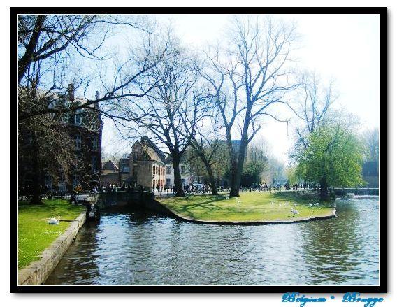 Brugge_riverbridge7.jpg