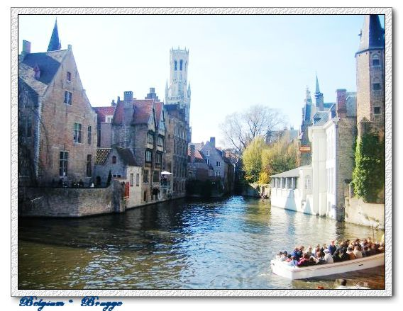 Brugge_riverbridge8.jpg