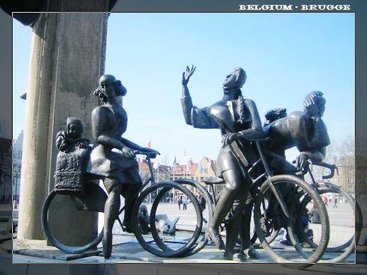 Brugge_sculp2.jpg