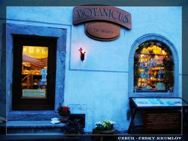 CK_Botanicus.jpg