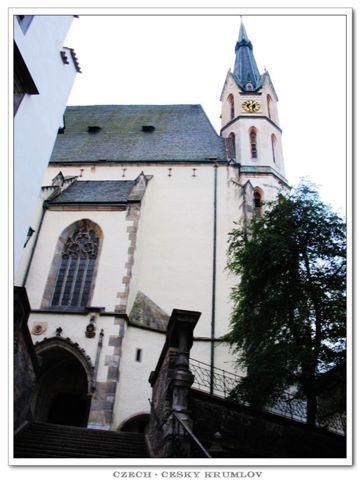 CK_kirche.jpg