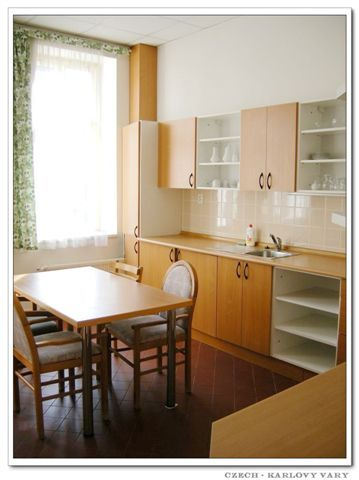 KV_apartment2.jpg