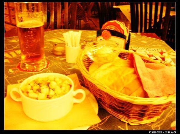 Prag_appetit1.jpg