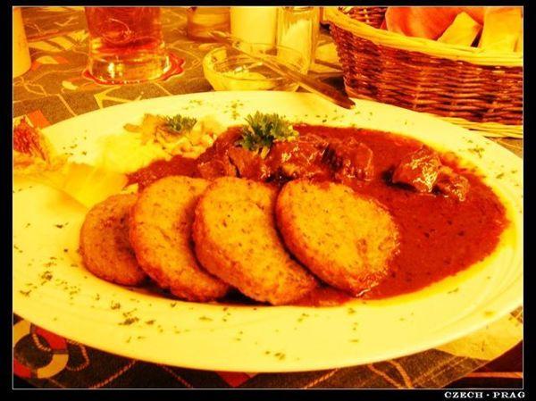 Prag_appetit3.jpg