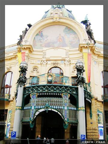 Prag_center1.jpg