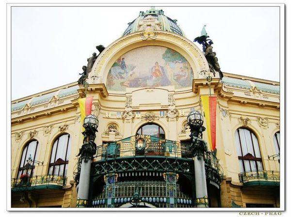 Prag_center2.jpg