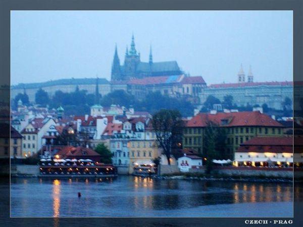 Prag_center3.jpg
